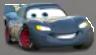 Fabulous McQueen