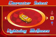 LightningGBA2
