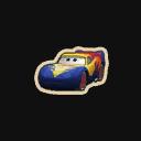Icon MCQ c1