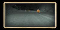 Track preview MG FFF OV small