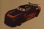 NGRPM-Racer