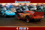 Cars14