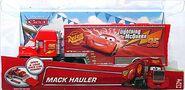 Mackhauler2015