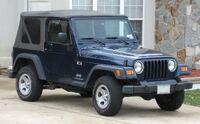 1280px-TJ-Jeep-Wrangler-X