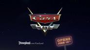 CarsLand1