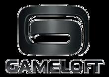 New Gameloft