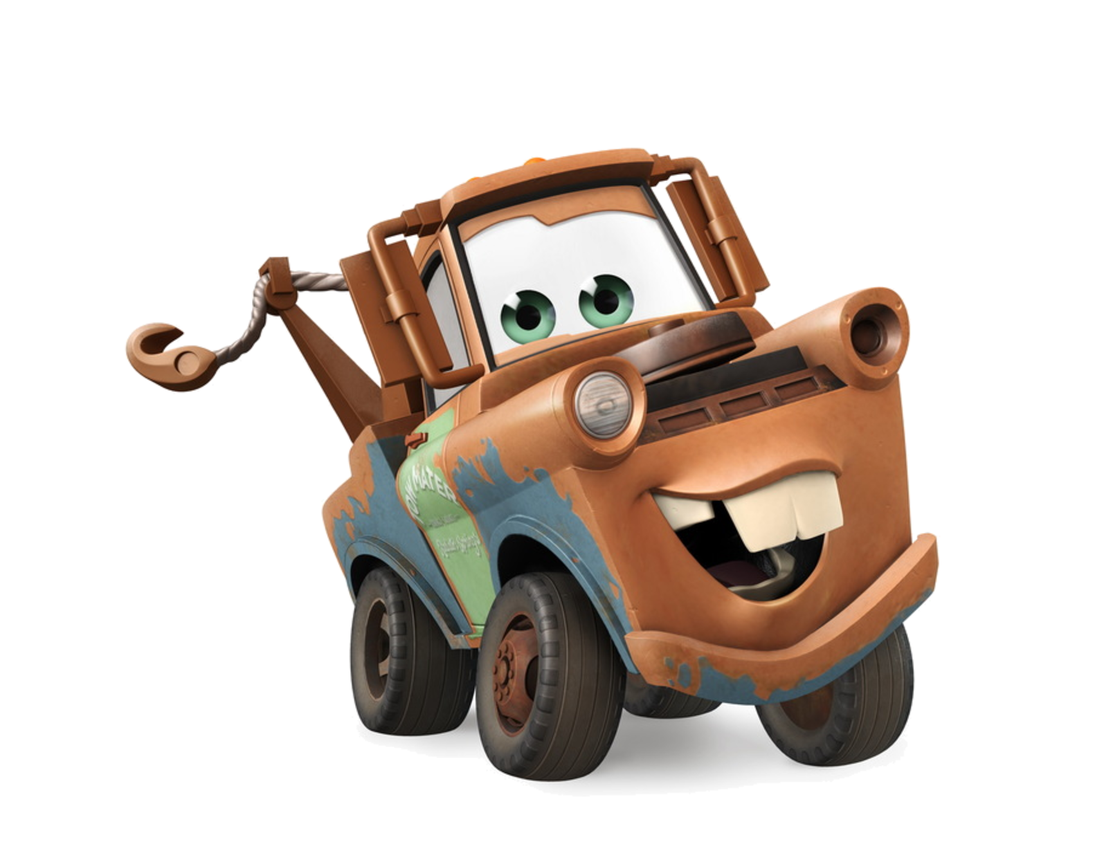 Image Mater Disney Infinity Render Png World Of Cars
