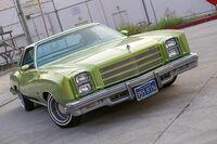 1977-Chevrolet-Monte-Carlo-Front-Bumper