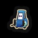Icon GUI a