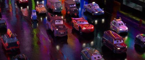 Cars2-disneyscreencaps.com-2144