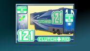 Clutch aid hauler-0