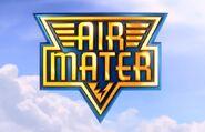 830px-Air mater copie-1-