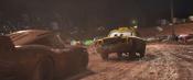 Cars 3 07