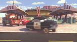 SheriffTokyoMater