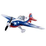 Disney-planes-diecast-ljh-86-special