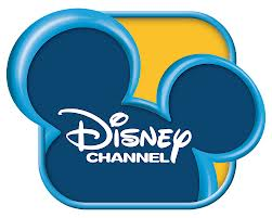 DisneyChannel