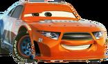 Speedycometartworkbig
