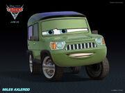 Cars 2 17