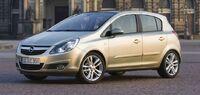Opel-corsa-hatchback-5-drzwiowy-230-10704 head