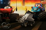 RefereeMonsterTruckMater