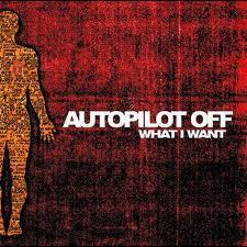 AutopilotOff