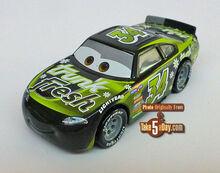 Dirkson-DAgostino3-4-front