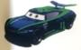 Combustr next gen cars 3