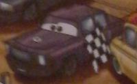 Racerc12