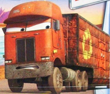Truck1111