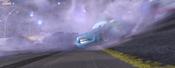 93 Crash