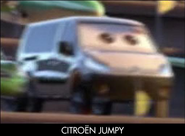 Citroen Jumpy auta 2