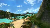 PlanesTheVideoGamePacificOcean