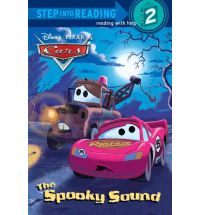 The Spooky Sound