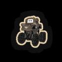 Icon MATM b