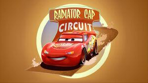 RadiatorCapCircuitLoad