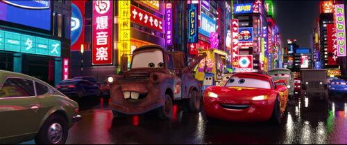 Cars2-disneyscreencaps.com-2156