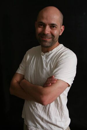 Raul Aldana-01