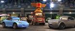 Tow Mater -5