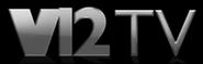 V12 TV (1)