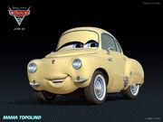 Cars 2 15