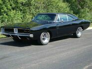 DodgeCharger1969