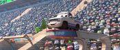 Kris-revstopski-personnage-cars-3-02