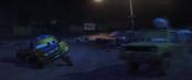Cars 3 scene 3