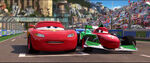Cars2-disneyscreencaps.com-7219