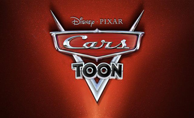 cars toons world of cars wiki fandom powered by wikia