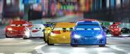 Cars 2 - szenenbilder 02
