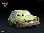 Cars 2 02