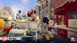 MickeyMouseDisneyInfinity3.0Edition3