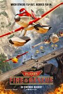 Planes fire and rescue ver2 xlg