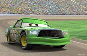 Chick-Hicks-disney-pixar-cars-25753012-1700-1100